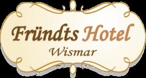 Fründts Hotel Wismar