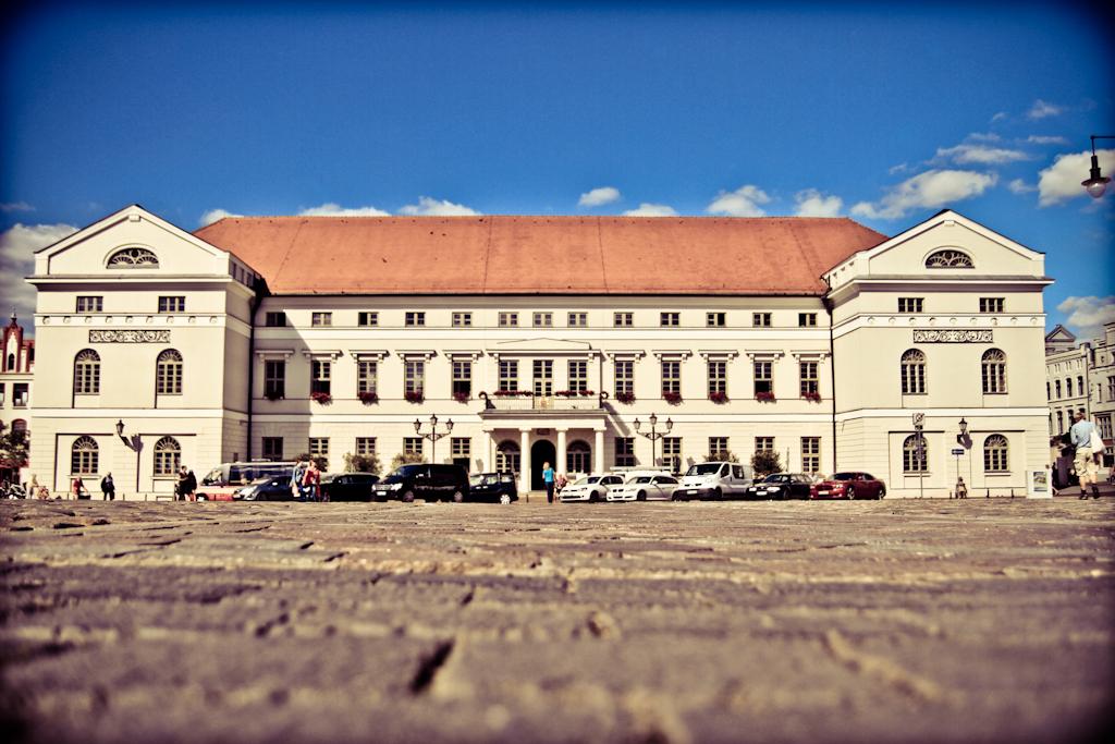 Wismar 2014 (43 von 91)