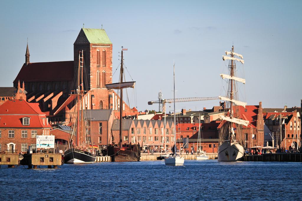 Wismar 2014 (54 von 91)